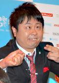 長崎のABC不動産の広報担当のブログ