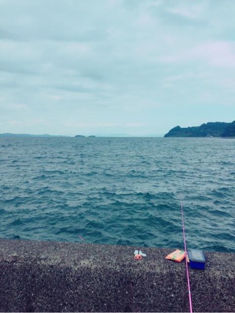 釣り釣り初め