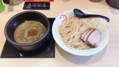 ★新人!衞本グルメ放浪日記 Vol.1★